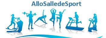 AlloSalledeSport
